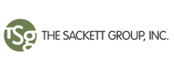 The Sackett Group